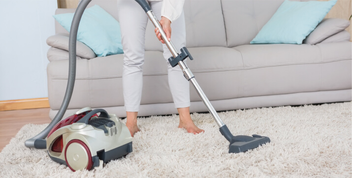 Greater London House Cleaning Company