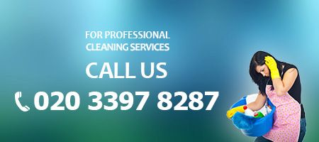 Book Our Low Priced Cleaning Services by Dialing 020 3397 8287