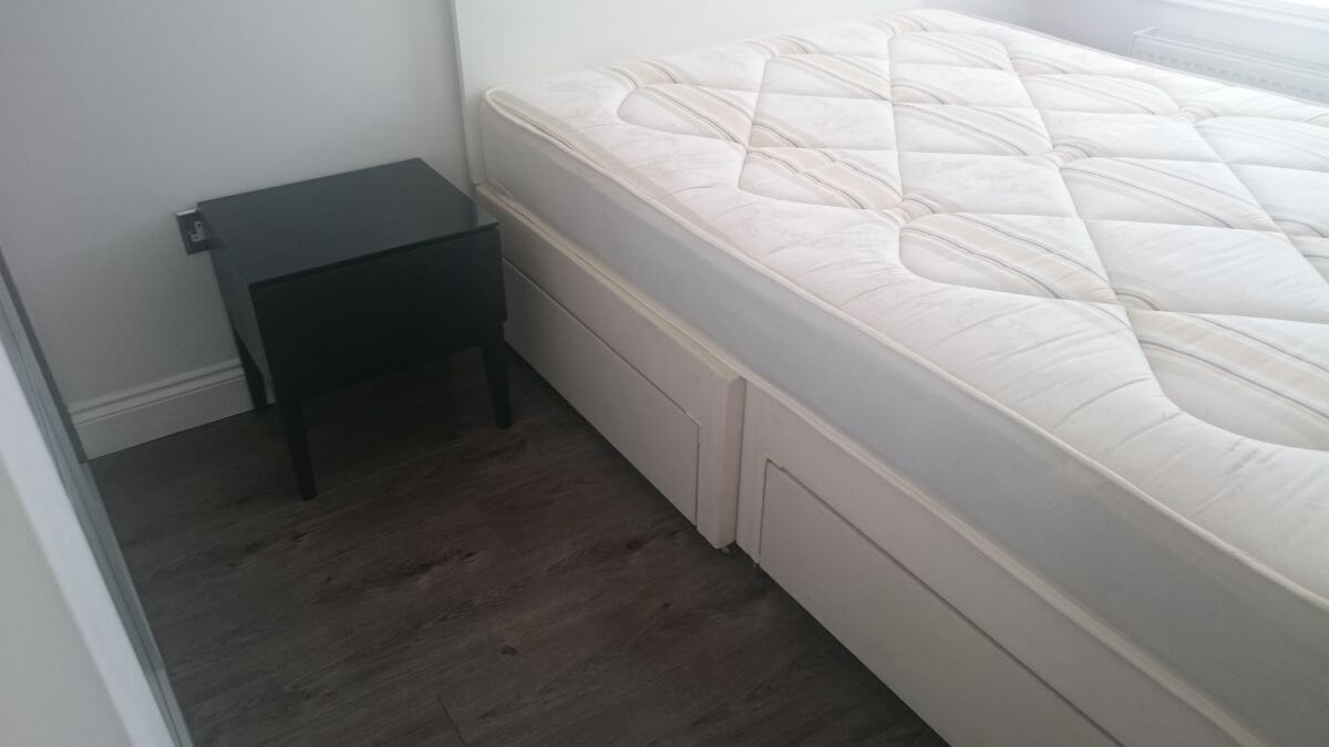 mattresses cleaning BR7