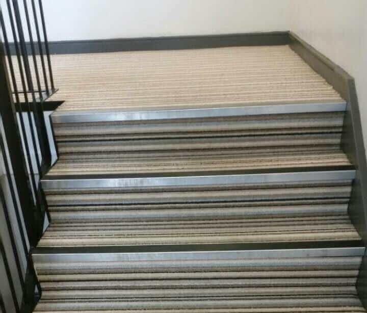 carpet washer NW6