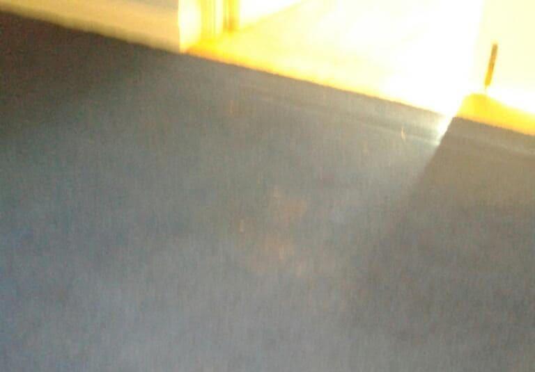 floor cleaners Rush Green