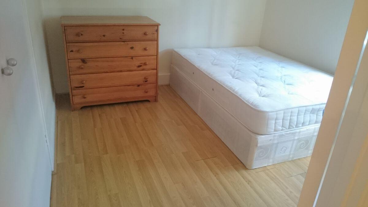 Hammersmith domestic cleaning W12